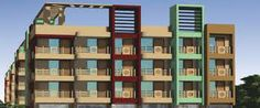 Ready possession flats for sale in Kolkata
