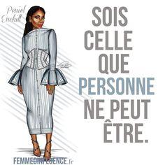 11.7 k mentions J'aime, 19 commentaires - Femme d'Influence Magazine (@femmedinfluencemag) sur Instagram