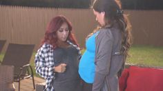 Snooki & JWOWW are back for one more season!