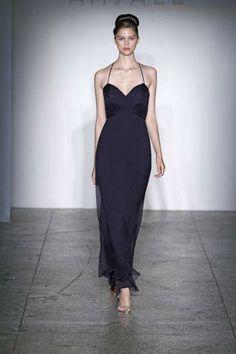 Chiffon G589C | http://amsale.com/dress/chiffon-g589c/ by Amsale