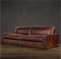 Restoration Hardware Look-Alikes: Save 886.00- 1501.00 @ Clubfurniture.com vs Restoration Hardware Maxwell Sofa