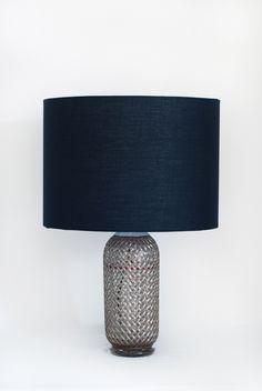 Empire Table Lamp U2013 Fold Living / Lighting