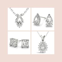 What to Gift Your Bride or Groom on Your Wedding Day – Lovbe – Affordable Ethical Lab-grown Diamond Jewelry – Bridal Musings Wedding Day Gifts, Bride Gifts, On Your Wedding Day, Crystal Champagne, Emerald Pendant, Bridal Musings, Love Languages, Indian Jewelry, Bridal Jewelry