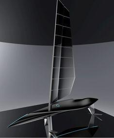 ford-global-design-team-objects-designboomg02