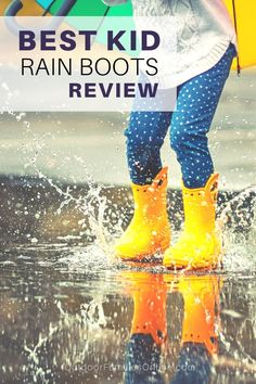 Great Gear: Butler Rockhopper Overboots Keep Mud at Bay Outdoor Gifts, Outdoor Play, Outdoor Gear Review, Water Shoes For Kids, Kids Rain Boots, Outdoor Activities For Kids, Get Outdoors, Hiking Gear, Dress For Success