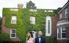 Andrew's College bride and groom Andrew College, Boston, Groom, Bride, Sunset, Couple Photos, Wedding Bride, Couple Shots, Grooms