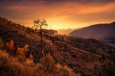 WESTSYDE SUNRISE  Landscapes photo by raulweisser http://rarme.com/?F9gZi