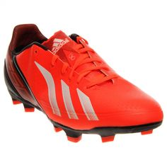 newest 61bcd 7c9c2 Adidas F30 Trx Fg terreno compatto morsetti di calcio (6.5)  Amazon.it   Scarpe e borse. TamazonStore · Football Shoes