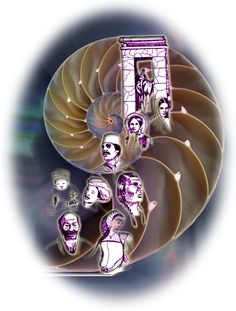 Past Life Regression How can past life regression help you? Past Life Regression, Life Images