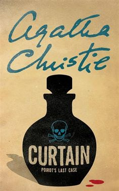 agatha christie books - Google Search