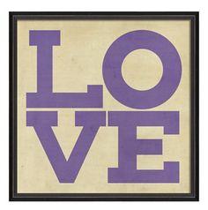 Love  http://rstyle.me/n/ik3bepdpe