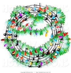 free christmas piano clip art christmas piano clipart music png rh seopicl pw Christmas Piano Recital Clip Art Christmas Soldier Clip Art