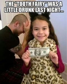 We all love funny memes and we all love to drink! Alcohol and memes just go together and they create some of the craziest ideas out there! We searched the web and found these hilarious memes for you! Really Funny Memes, Stupid Funny Memes, Funny Relatable Memes, Haha Funny, Funny Posts, Funny Cute, Funny Stuff, Funny Baby Memes, That's Hilarious