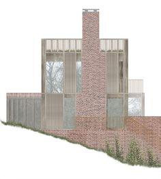 Jonathan Tuckey Design