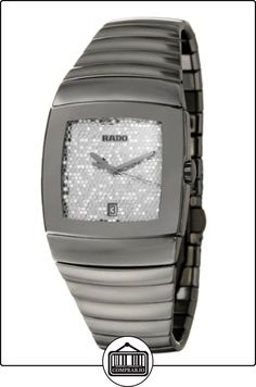 6d443ee2cd2a Para hombre reloj Rado Sintra R13719112 ✿ Relojes para hombre - (Lujo) ✿