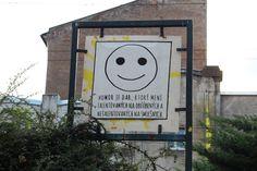 humor Humor, Cover, Books, Art, Art Background, Libros, Humour, Book, Kunst