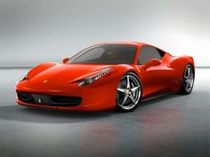 How would you like to drive a car that costs $929,000? Click for the list of the world's most expensive #cars.