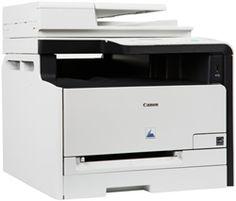 Canon imageCLASS MF8080Cw Driver Download - https://plus.google.com/112664742982479744883/posts/5fZJbZEnsY2