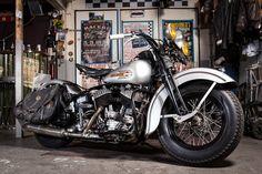 Harley Davidson Shooting #harley-davidson #harley #harleys #motorcycle #bike  #photooftheday #instaphoto