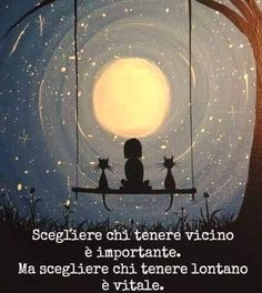 Scelte, che ogniuno fa. Italian Phrases, Italian Quotes, V Quote, Favorite Quotes, Best Quotes, Love Moon, Feelings Words, Special Words, Life Philosophy