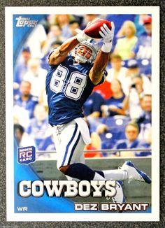 33dbef63351 134 Best Dallas Cowboys Photos images | Dallas cowboys, Cowboys 4, NFL