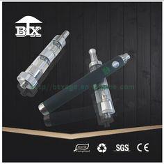 website:http://www.btxego.en.alibaba.com e-mail:kiki@baotianxiang.com.cn Skype:btxsales
