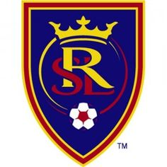 Real Salt Lake (MLS team with two Ex Discoveries Rock Hill Players -Enzo Matinez and Sebastian Velasquez!!!) The Club that Gabriel plays for helping to develop pro players!!!
