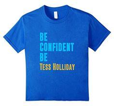 Tess Holliday motivational quote T shirt, http://www.amazon.com/dp/B019MZQHDM/ref=cm_sw_r_pi_awdm_xv.EwbBEKNEM7