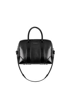 Check out all the bags from Givenchy s Pre-Fall 2015 collection! d7d727e98f