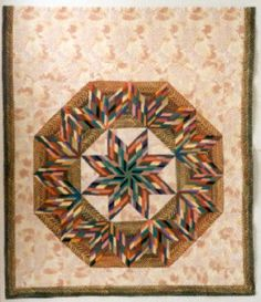 35 Best Wagon Wheel Quilts Images In 2017 Tutorials