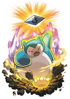 Si vous avez l'intention d'acheter une copie de Pokémon Soleil ou Pokémon Lune, sachez que les premiers acheteurs du jeu pourront recevoir gratuitement un Goinfrex spécial capable d'évoluer en un Ronflex jusqu'au 11 Janvier 2017. Par la même occasion, Nintendo a dévoilé le Rattata dans sa version d'Alola que vous pourrez découvrir dans la vidéo présente dans cette news.