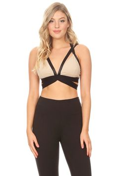 The Free Yoga provides an eclectic selection of women's yoga clothes & workout apparel. Shop the latest in activewear and athleisure trends. Wholesale Fashion, Wholesale Clothing, Athleisure Trend, Free Yoga, Athletic Wear, Activewear, Clothes For Women, Fitness, Swimwear
