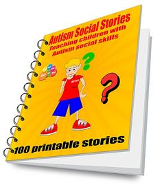 Download printable Autism Social Skills Stories,100 printable autism social stories,autism resources and tools,Tools and Information for Parents and Children with Autism,Helping children with autism overcome social deficits,Encouraging positive behaviours in children and teenagers with autism,Supports and tools for children and teenagers with autism,children and teenagers with autism,tools for teenagers with autism,teenagers with autism,helping children and teenagers with autism overcome…