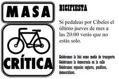 Sólo 1 día para la gran fiesta de la bici | Bicis Solidarias