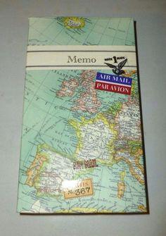 Robert frederick uk vintage world map x large hardback decorative robert frederick uk vintage map x large hardback decorative memo pad gumiabroncs Choice Image