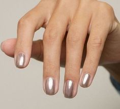 50 Beautiful Natural Short Square Nails Design For 2020 - Latest Fashion Trends for Girls Square Nail Designs, Cute Nail Art Designs, French Nail Designs, Short Nail Designs, Nail Designs Spring, Manicure Nail Designs, Nail Polish Designs, Nail Manicure, Nails Design