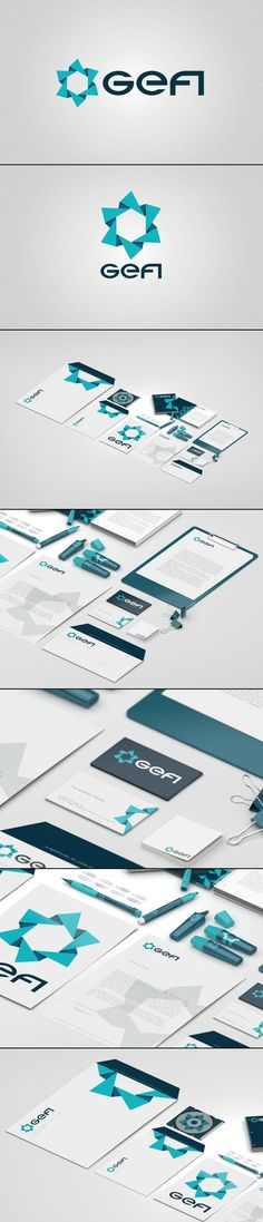 Customized branding and stationary design help your business stand out of the crowd. Corporate Design, Brand Identity Design, Graphic Design Branding, Identity Branding, Visual Identity, We Do Logos, Stationery Printing, Bussiness Card, Web Design