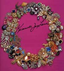 KENNETH JAY LANE COSTUME JEWELRY PICS  | About Kenneth Jay Lane