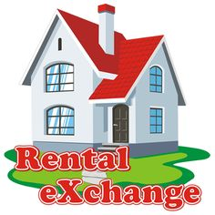 If you rent your hom