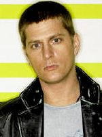 Rob Thomas. One of my favorite vocal artists