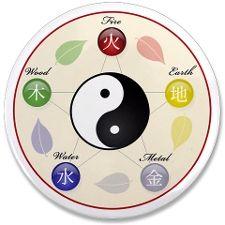 Oriental Medicine – What is it?