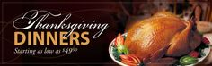 Save up to at Omaha Steaks and Get a FREE Oven Roasted Turkey - MumbleBee Inc Omaha Steaks, Oven Roasted Turkey, Coupons, Dinner, Games, Free, Dining, Food Dinners, Gaming