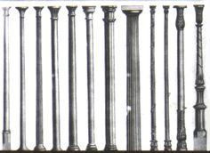 column-1.jpg (780×570)