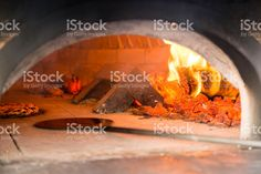 #pizza in oven #pizzaoven #streetfood #streetfoodphoto #italy #copyspace #editors #graphics #bloggers #magazine #designer #istockphoto file id 76353213 #iphonesia #editorial #editores #graficos #stockphoto #design # marisaperezdotnet