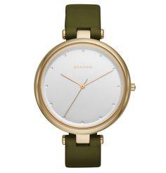 #1000undEinenWunsch #Skagen #watches #watch #Uhren #Uhr #denmark #danishdesign
