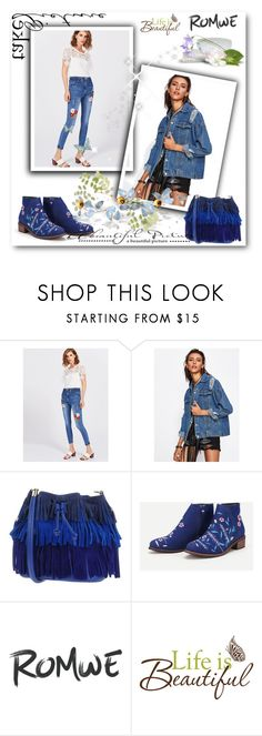 """""""Untitled #617"""" by amelaa-16 ❤ liked on Polyvore featuring Sara Battaglia and Wall Pops!"""