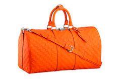 louis vuitton mens bags prices - Google Search