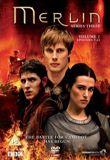 watch Merlin tv shows online
