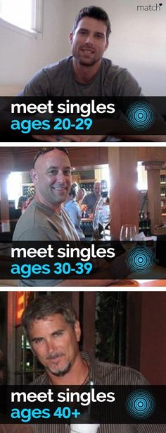 Sign up to view photos of local singles for free!