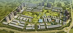Godrej The Suites Studio Apartments at very prime location greater noida sector 27 near pari chowk at very reasonable price, Lease rent, Ifms as applicable the township is being developed as a joint venture with ACE Group